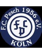 FC Pesch
