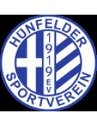 JFV Hünfelder Land U19