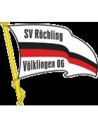 SV Röchling Völklingen U19
