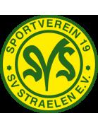 SV Straelen U19