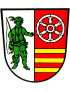 TuS Frammersbach