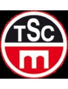 TSC Zweibrücken
