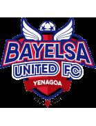 Bayelsa United