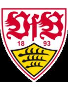 VfB Estugarda II