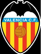 FC Valencia Juvenil A
