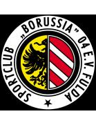 SC Borussia Fulda U19