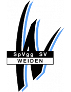 SpVgg SV Weiden II