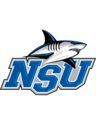 Nova Southeastern Sharks (Nova SE University)
