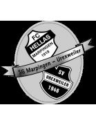 Bildergebnis für sg marpingen urexweiler