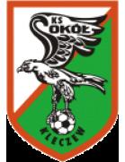 Sokol Kleczew