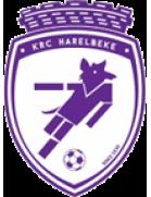 Racing Harelbeke