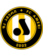 FC Ameri Tiflis
