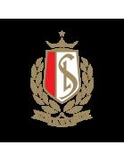 Standard Liège Jugend