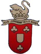 VfB Kleve