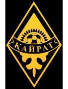 Кайрат Алма-Ата
