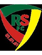 Alvorada Futebol Clube (RS)