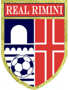 Real Rimini FC
