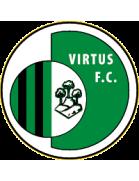 S.S. Virtus