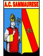 Sammaurese Calcio