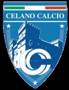 Celano FC Marsica