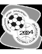 FC Zestaponi