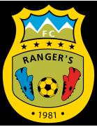 Rangers FC Andorra La Vella
