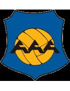 AA Avanca