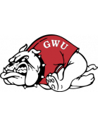 Gardner-Webb Bulldogs (Gardner–Webb University)