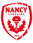 AS Nancy-Lorraine B