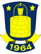 Bröndby IF Jugend