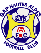 FC Gap Hautes Alpes
