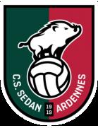 CS Sedan-Ardennes U19