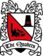 Darlington FC (abolished)