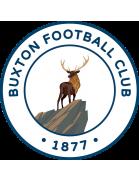 Buxton FC