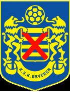 KSK Beveren U19