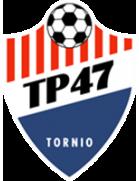 Tornion Pallo -47
