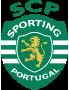 Sporting CP B