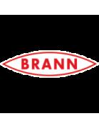 Brann Bergen