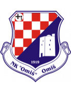 NK Omis