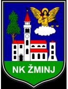 NK Zminj