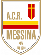 ACR Messina SSDRL