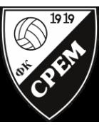 FK Srem Sremska Mitrovica