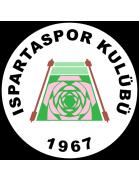 Ispartaspor