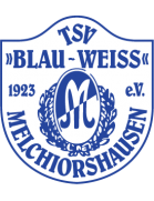TSV Melchiorshausen