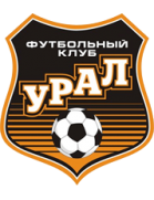 Ural Ecaterimburgo