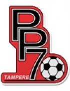 Tampereen Peli-Pojat-70