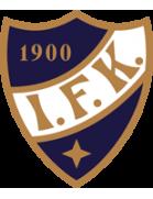 Vaasa IFK