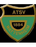 ATSV Wattenheim