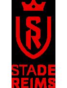 Stade Reims B