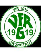 VfR Grünstadt
